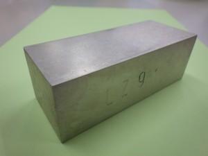 RIMG3456