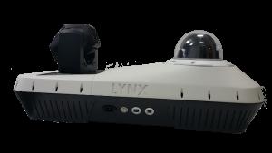 lynx-carter[1]