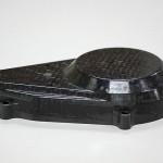 熱可塑ラミネートシート加工成形例