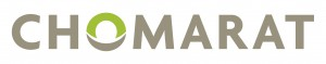 -Chomarat-Logo RVB