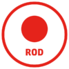 Suprem_TC_ICON_8_rod-1-100x100